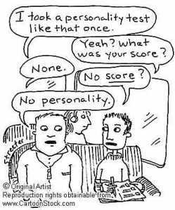 no-personality2